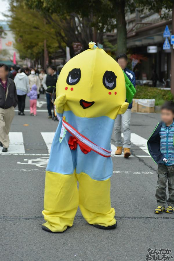 『全国萌えキャラキャラフェスティバル2014』フォトレポート_0285