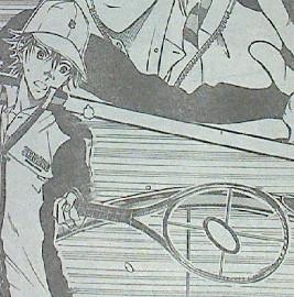 オタク の 王子 様 漫画 無料
