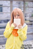 『第4回富士山コスプレ世界大会』今年も熱く盛り上がる、静岡で人気の密着型コスプレイベント その様子をお届け_2383