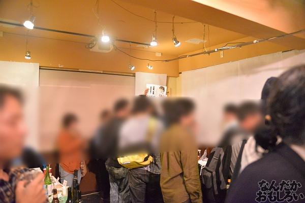 お酒とおつまみの同人イベント『酒っと』フォトレポート_8606