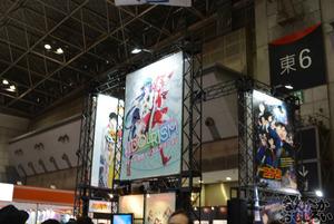 『AnimeJapan 2014(アニメジャパン)』フォトレポートまとめ(330枚以上)_0043