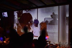 Cafe & Bar キャラクロ feat. アイドルマスター 写真 画像 レポート_3433