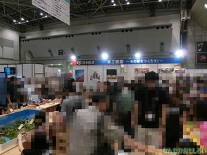 東京おもちゃショー2013 レポ・画像まとめ - 3309