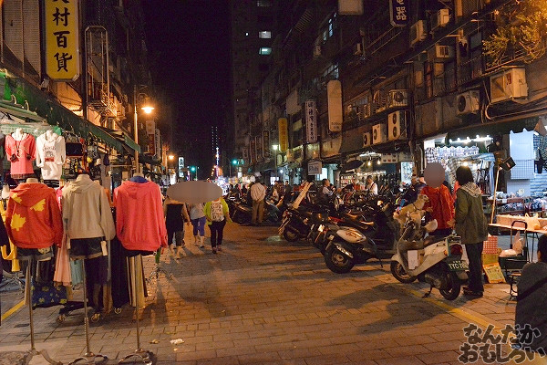 撮影枚数200枚以上!台湾同人イベント『Petit Fancy 21』フォトレポートまとめ 台湾の同人イベントは熱かったー!_8335