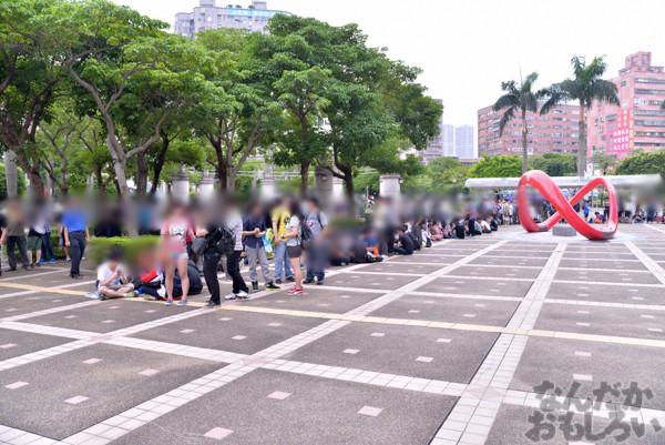 『博麗神社例大祭 in 台湾』フォトレポートまとめ_3432