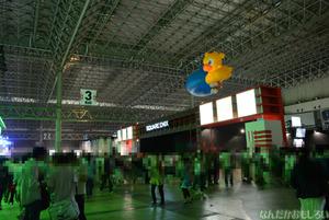 『東京ゲームショウ2013(TGS2013)』全記事&会場の様子_0017