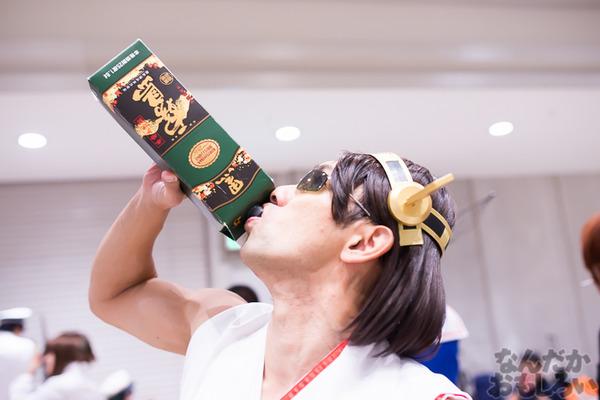 砲雷撃戦/軍令部酒保合同演習 参戦目・東京ビッグサイト コスプレフォトレポートその1画像まとめ_1056