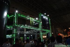 『東京ゲームショウ2013(TGS2013)』全記事&会場の様子_0084