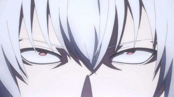 アクセラレータ主人公『とある科学の一方通行』TVアニメは7月放送 スペシャルTVCMが公開_072137