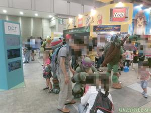 東京おもちゃショー2013 レポ・画像まとめ - 3188
