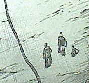 『彼岸島 最後の47日間』第161話「亮介」感想1
