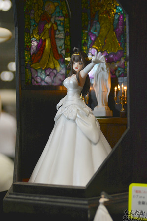 『ワンフェス2014夏』艦これフィギュアまとめ_0801