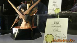 AnimeContentsExpo2013-0993