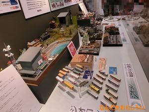 第52回静岡ホビーショー 画像まとめ - 2641
