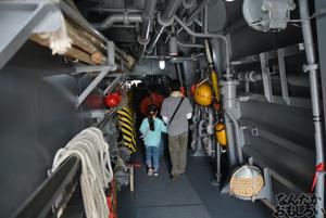 『第2回護衛艦カレーナンバー1グランプリ』護衛艦「こんごう」、護衛艦「あしがら」一般公開に参加してきた(110枚以上)_0587