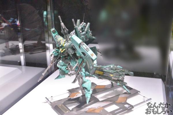 ハイクオリティなガンプラが勢揃い!『ガンプラEXPO2014』GBWC日本大会決勝戦出場全作品を一気に紹介_0425