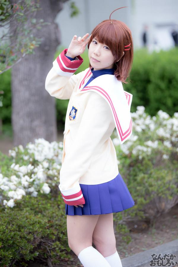 『character1』コスプレイヤーさんフォトレポート_2162