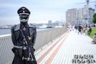 横須賀の大規模サブカルイベント『ヨコカル祭』レポート2357