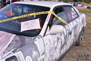 第8回館林痛車ミーティング 痛車 写真 画像_2092