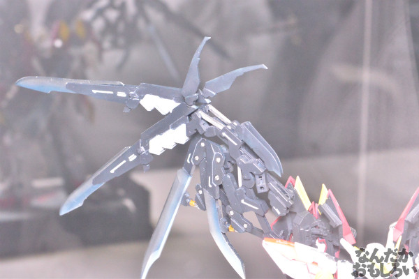 ハイクオリティなガンプラが勢揃い!『ガンプラEXPO2014』GBWC日本大会決勝戦出場全作品を一気に紹介_0469