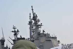 『第2回護衛艦カレーナンバー1グランプリ』護衛艦「こんごう」、護衛艦「あしがら」一般公開に参加してきた(110枚以上)_0560