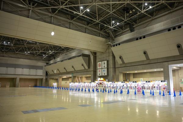 東方Project博麗神社秋季例大祭023