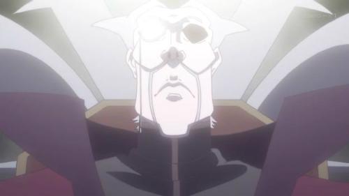 『夜ノヤッターマン』第10話感想5