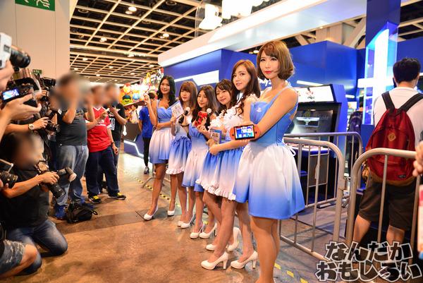 香港最大級のオタクイベント『ACGHK2016』レポート_3247