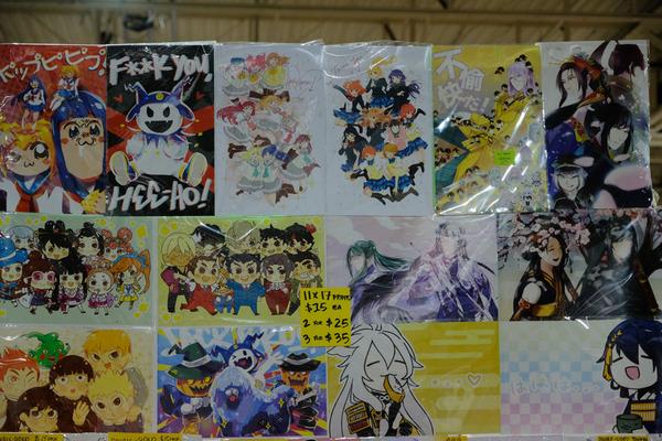 アニメノーツ1日目-129