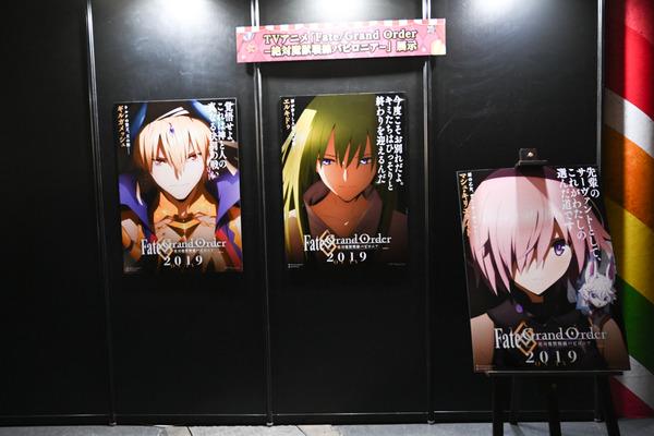 『FGO冬祭り 2018-2019 大阪会場』ゲストトークレポート050
