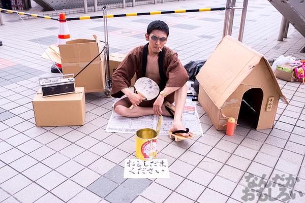 コミケ88コスプレ1日目写真画像まとめ_8731
