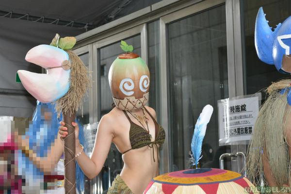 ワンダーフェスティバル2013夏 コスプレまとめ_0661