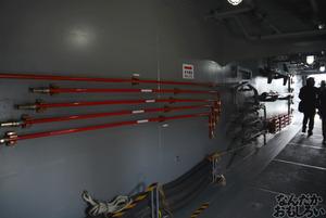『第2回護衛艦カレーナンバー1グランプリ』護衛艦「こんごう」、護衛艦「あしがら」一般公開に参加してきた(110枚以上)_0568