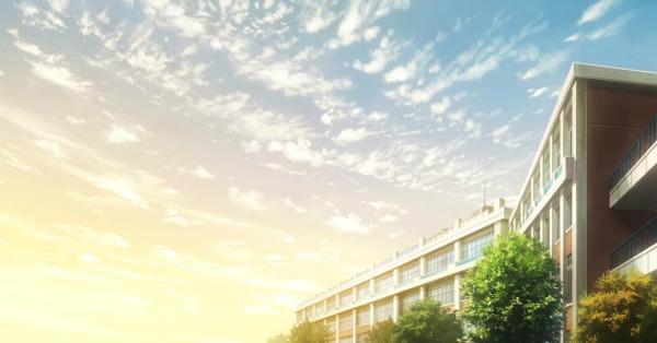 『あまんちゅ!~あどばんす~』鈴木みのりさん主題歌入りアニメPV公開 放送は4月からスタート_113704