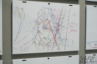 『Fate/stay night[UBW]』展示会の写真画像フォトレポート_01982