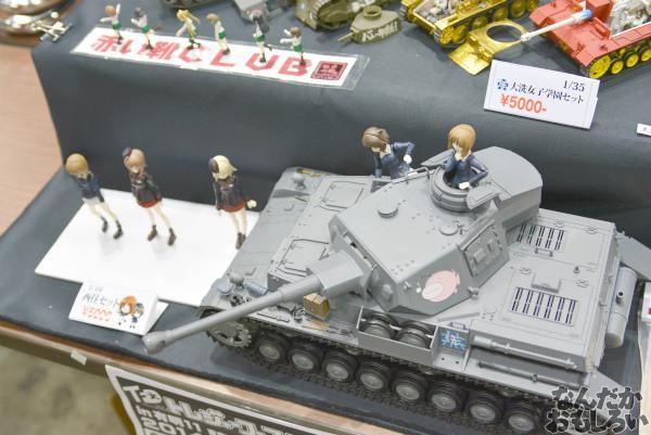 『トレジャーフェスタ in 有明11(トレフェス)』ガルパンフォトレポート(70枚以上)_0509
