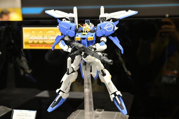 全日本模型ホビーショー048