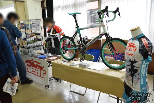 自転車&飲食オンリー『第二回やっちゃばフェス』自転車メインのフォトレポート!_0835