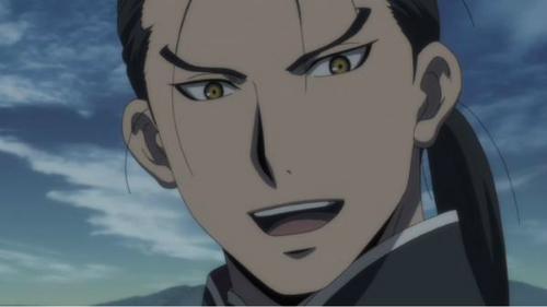 『アルスラーン戦記』第18話感想(ネタバレあり)6