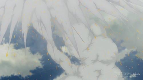 『アルドノア・ゼロ』第3話画像・感想12