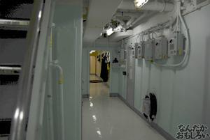 『第2回護衛艦カレーナンバー1グランプリ』護衛艦「こんごう」、護衛艦「あしがら」一般公開に参加してきた(110枚以上)_0693