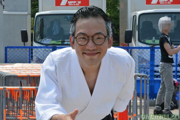 『コミケ84』2日目コスプレまとめ 男性、おもしろコスプレイヤーさん_0006