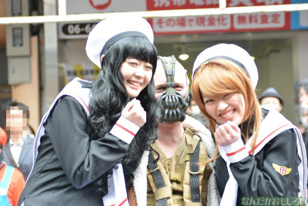 『日本橋ストリートフェスタ2014(ストフェス)』コスプレイヤーさんフォトレポートその2(130枚以上)_0332