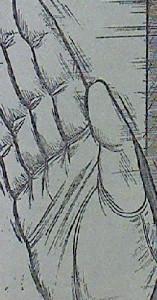 20121228_065057
