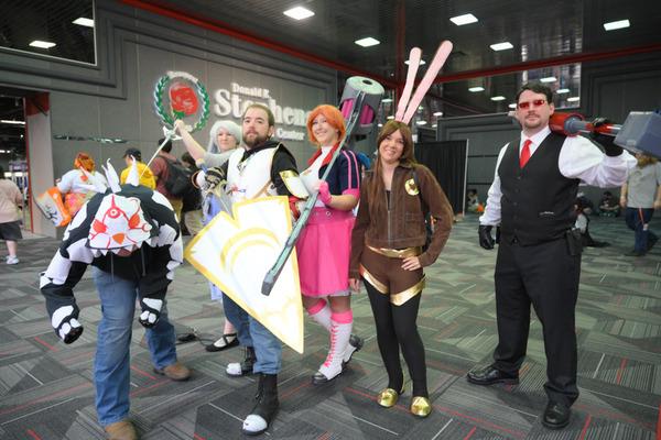 AnimeCentral2019コスプレレポート012