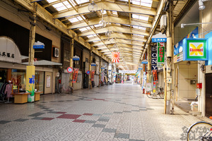 艦これ・朝潮型のオンリーイベントが京都舞鶴で開催!00417