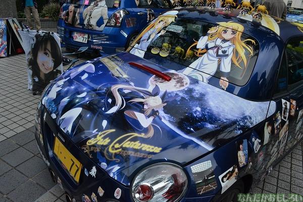 『アニ玉祭』展示痛車フォトレポート_0538