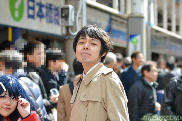 『日本橋ストリートフェスタ2014(ストフェス)』コスプレイヤーさんフォトレポートその1(120枚以上)_0220