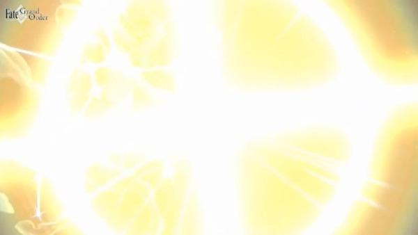 20180429_190503