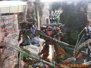 第52回静岡ホビーショー 画像まとめ - 2649
